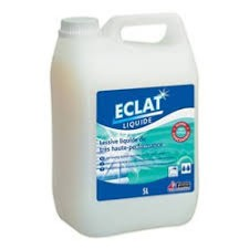TANA  ECLAT LIQUID 5L  HAUTE PERFORMANCE CONCENTRE